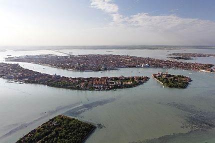 Venecija (Italija)