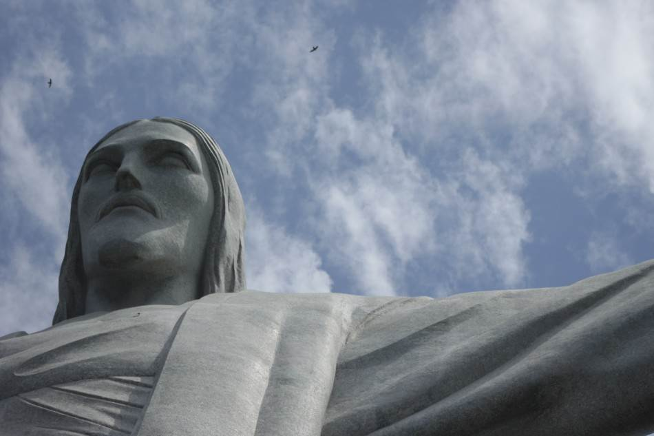 Statuta Hrista Spasitelja