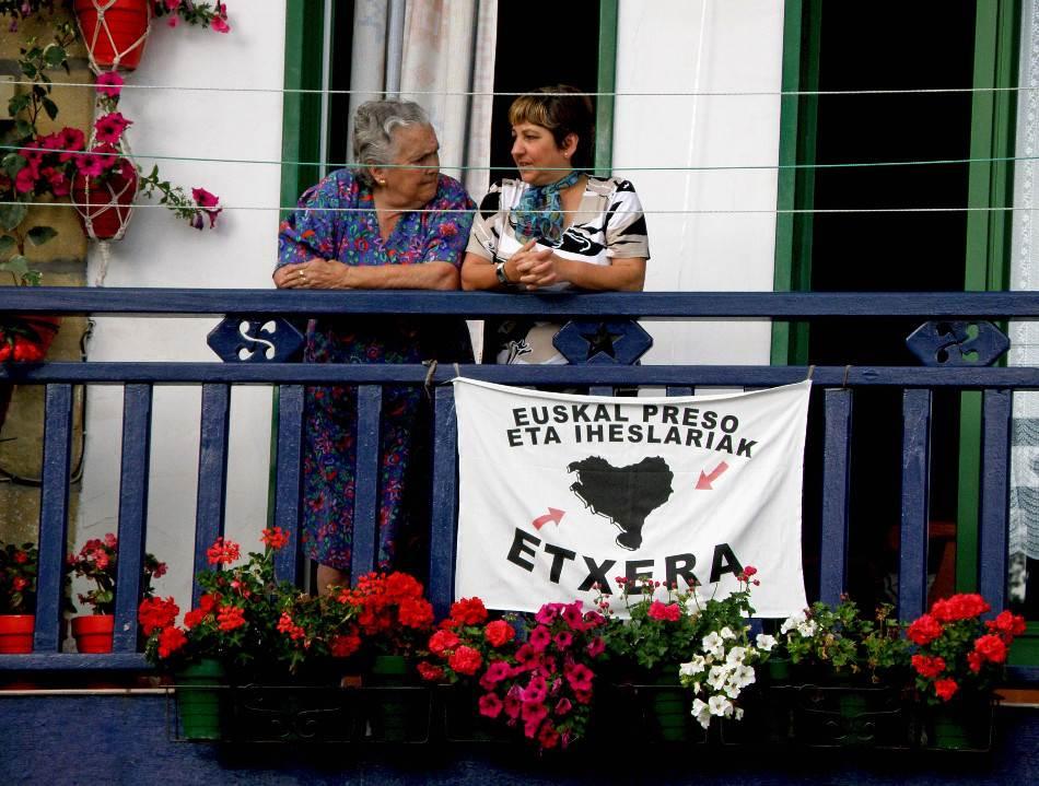 Baskija, Pasai Donibane