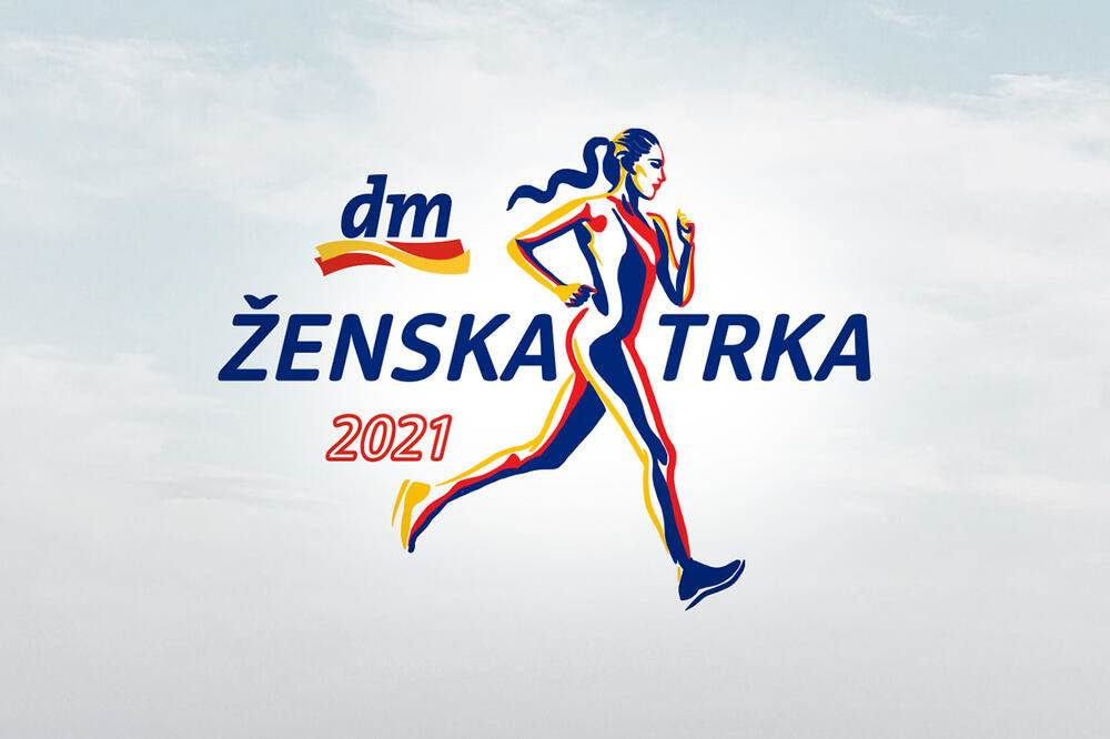 2709949_dm-zenska-trka-fotografija_ls