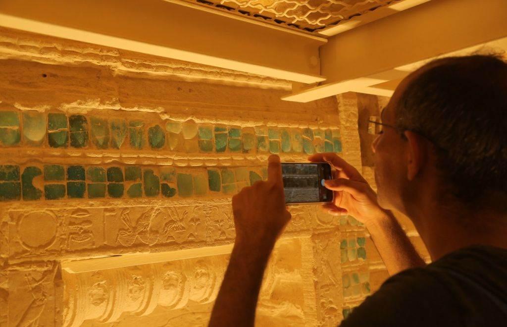 grobnica-faraona-dzosera-0632113355