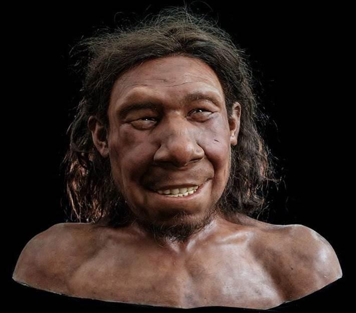 neanderthal-man-england-France-credit-facebook-archaeology-magazine