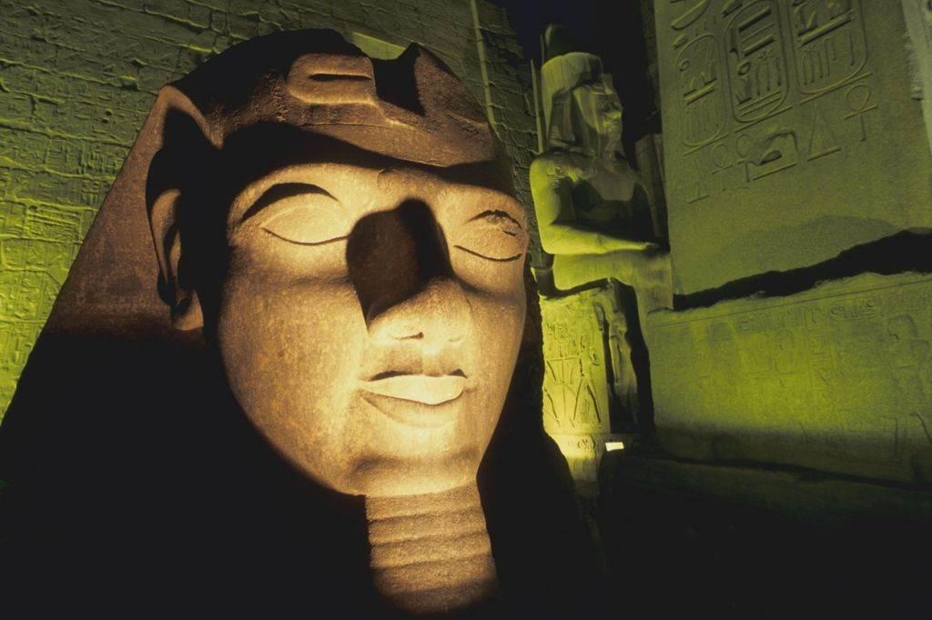 najuspesniji-faraoni-0001762064