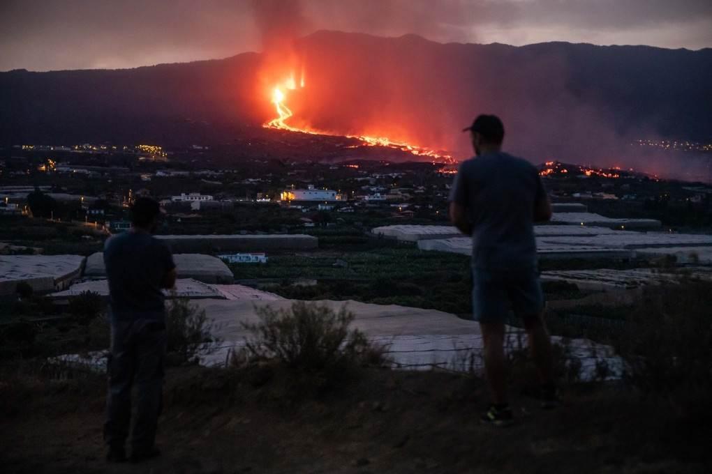la-palma-vulkan-0634888956