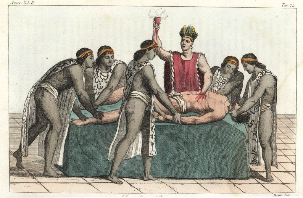 koliko-ljudi-su-zrtvovali-asteci-0474881122