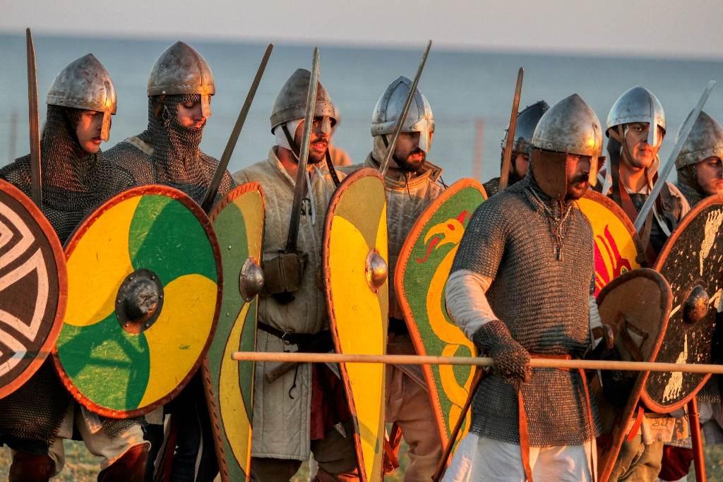 vizantijska-vojska_1709395591