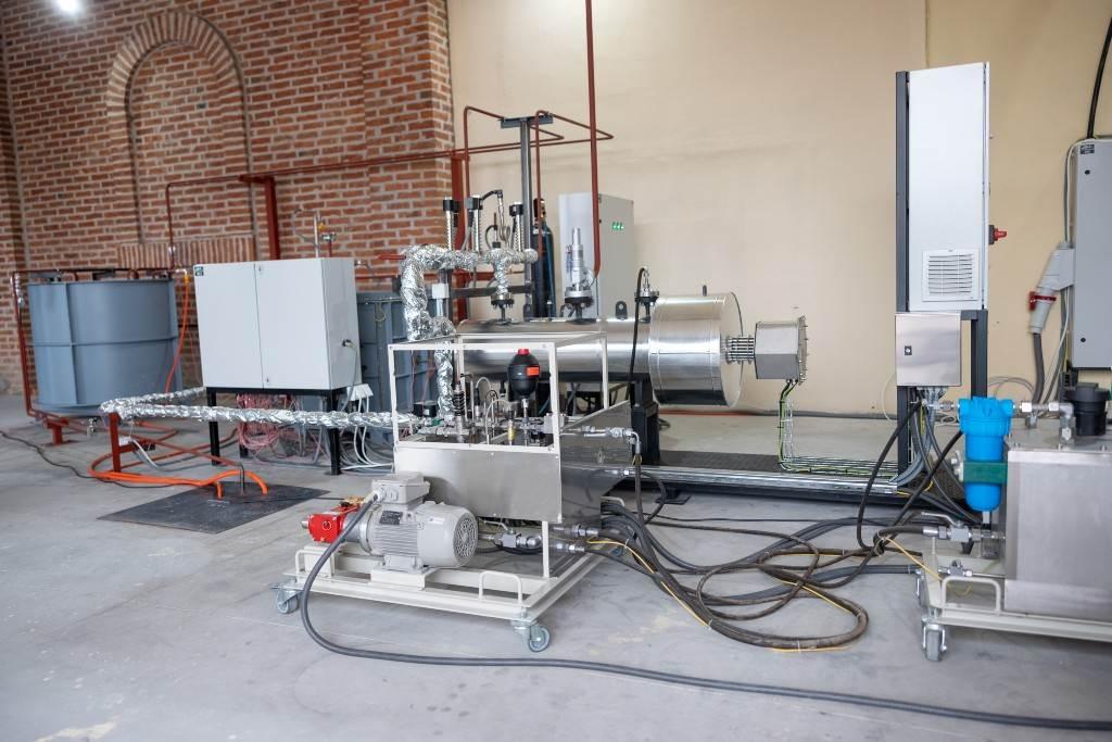 Sistem sa termalnom baterijom (1)