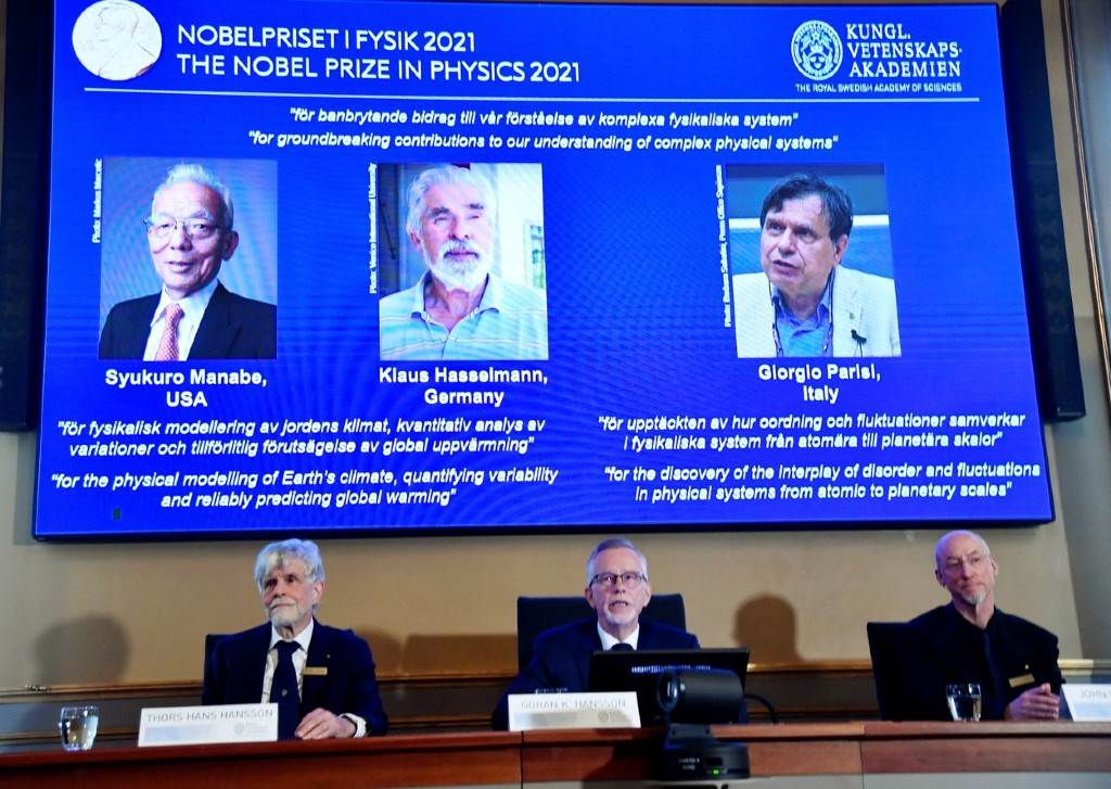 nobelova-nagrada-za-fiziku-0636657165