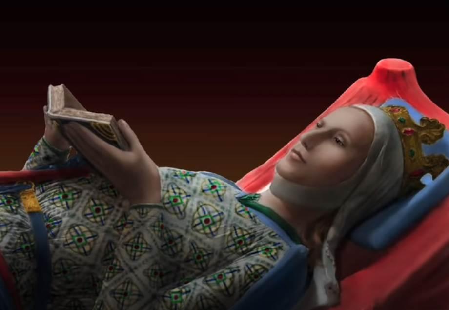 eleonora-od-akvitanije