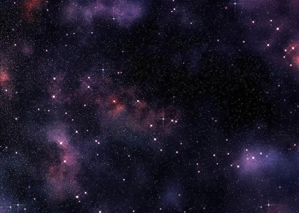 zvezde_1719203542