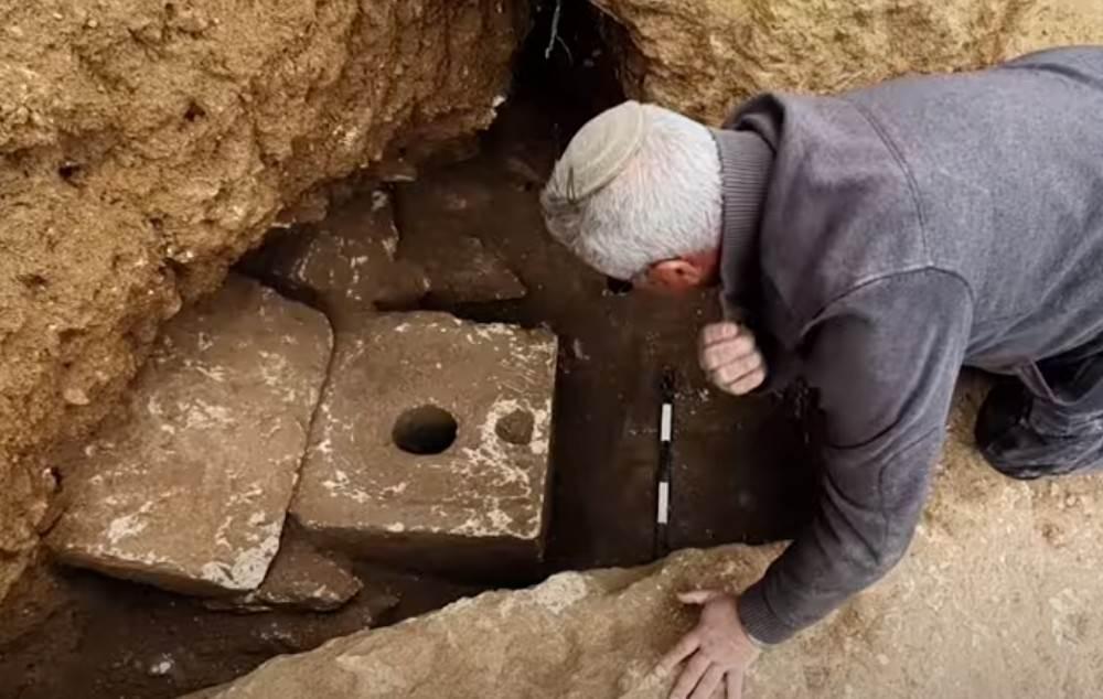 toalet-u-jerusalimu