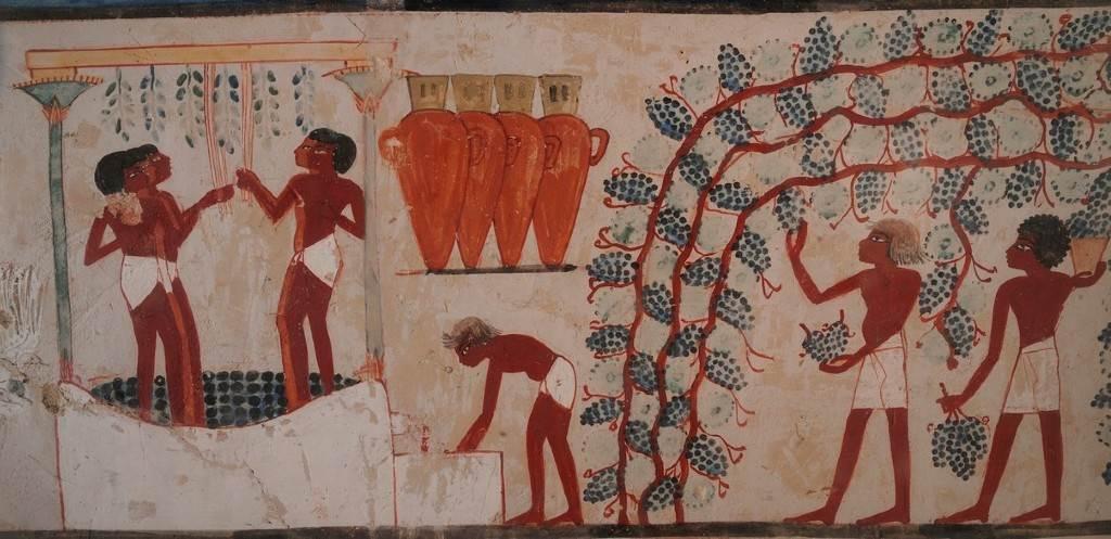 omiljene-namirnice-drevnih-egipcana-0363989456
