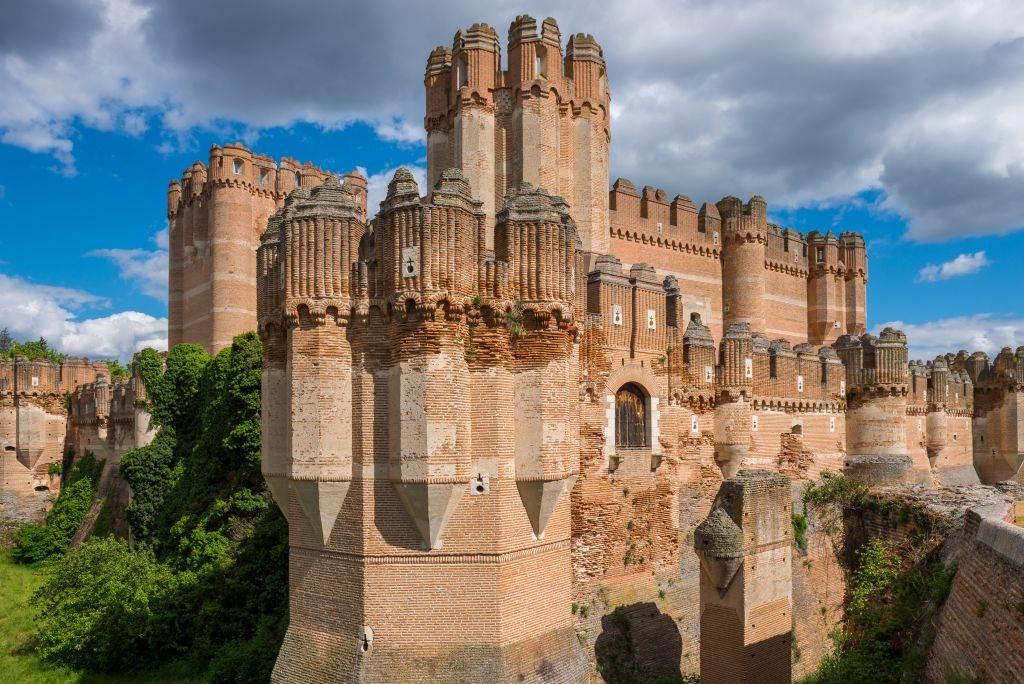 dvorac-koko_435649027