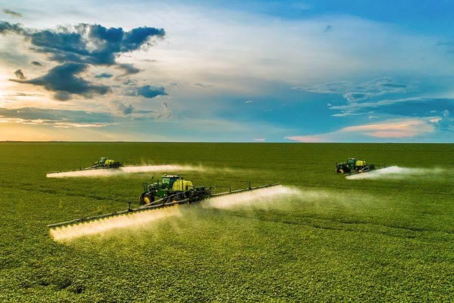 poljoprivreda-i-emisije-staklene-baste_1683986260