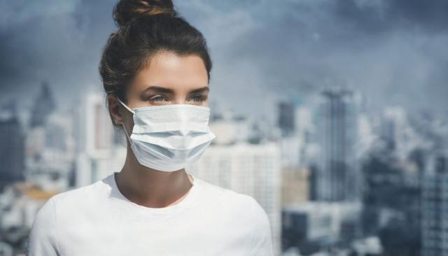 Kako smanjiti rizik zagađenog vazduha koji udišemo_1135103138