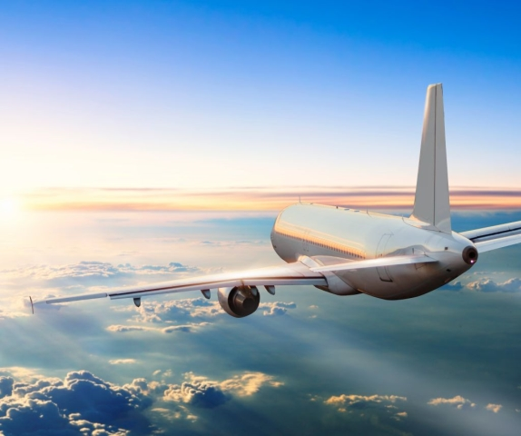 avioni-i-klimatske-promene_493536652