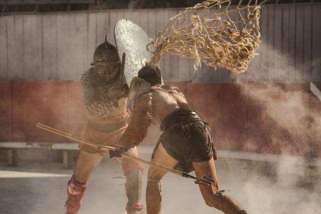 gladijatori001