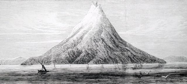 krakatau-0411176280