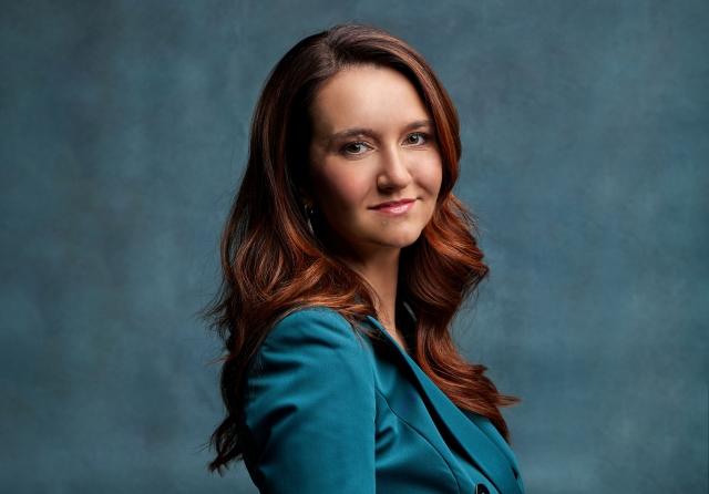 Tanja Zigic-direktorka Nestle fabrike u Surcinu
