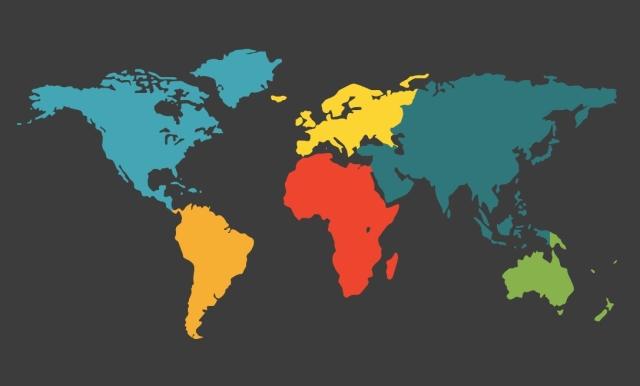 karta-sveta_497111050