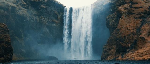 vodopadi-na-islandu_1139809691