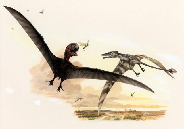 pterosaurus-0630945484