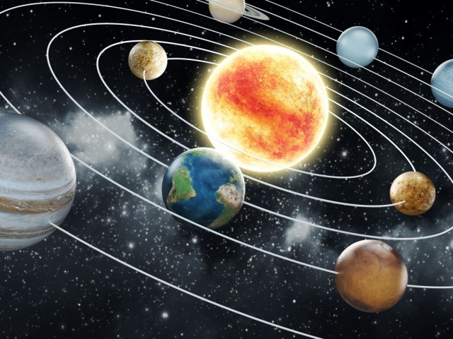 planete-suncevog-sistema-u-istoj-ravni_208846012