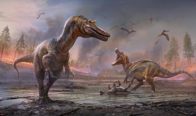 dinosaurusi-iz-velike-britanije-0635161840