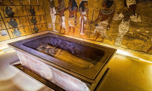 tutankamonova-grobnica_1280363467