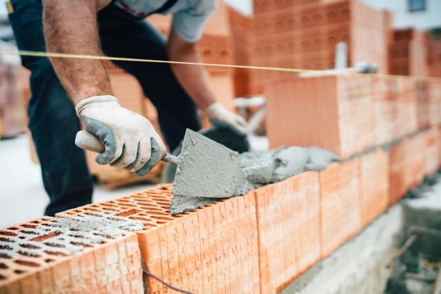 recikliranje-betona_1123315772