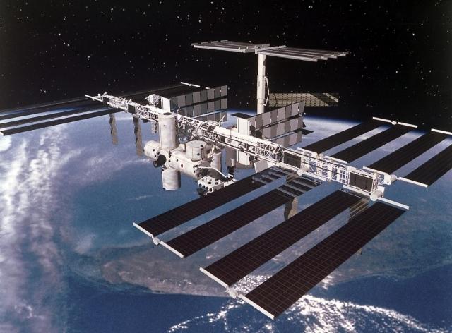 medjunarodna-svemirska-stanica