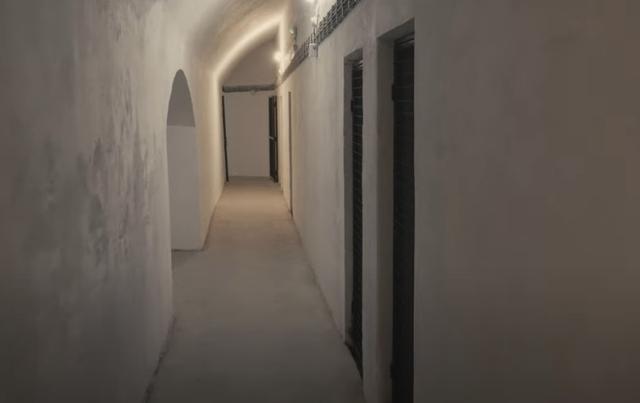 podzemni-grad-aleksandra-karadjordjevica