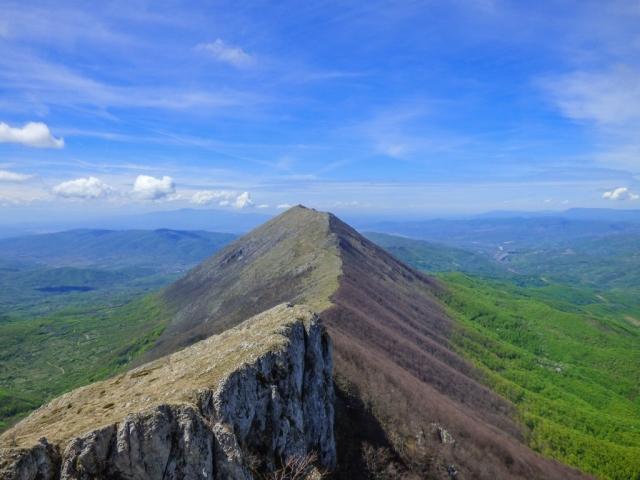 suva-planina_1730926435