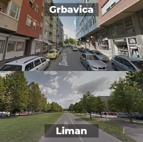 grbavica-liman