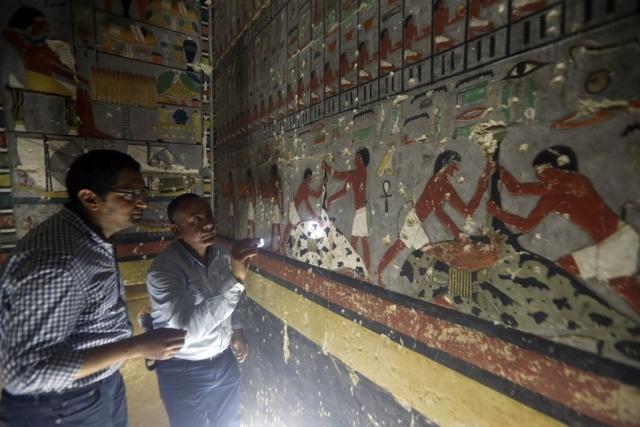 mumija-kuvija-0426181677