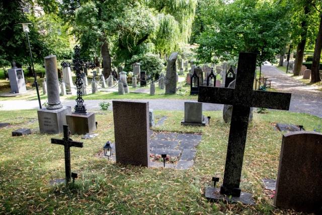 groblje-0626634787