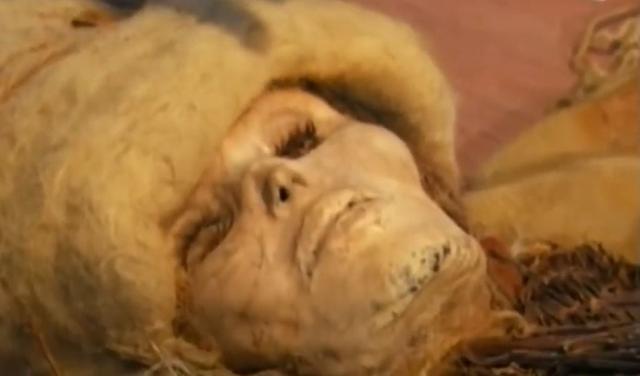 tarimska-mumija.jpg